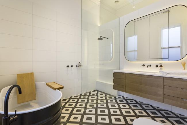 31-seymour-avenue-armadale-en-suite1